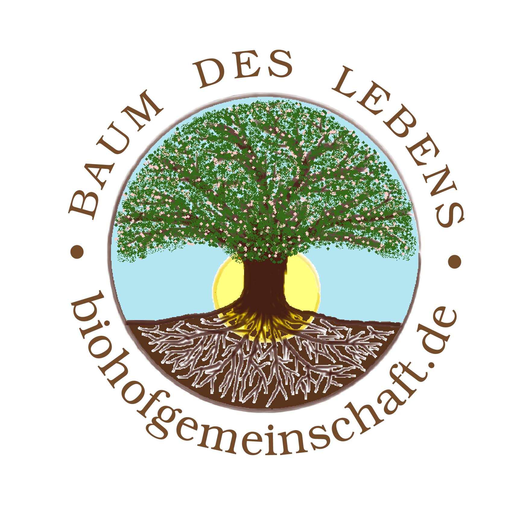 Fantastisch Mach Einen Drahtbaum Galerie - Elektrische Schaltplan ...