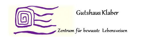 Gutshaus Klaber