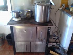 Küchenhexe